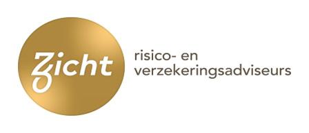 verzekering noord hollandse